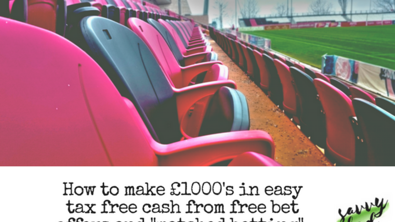 Betfair cash out matched betting blog bet on me download