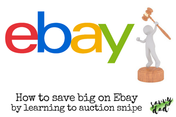 Ebay Sniper Best Ebay Auction Tools And Sniping Apps