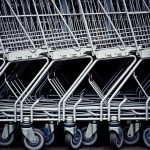 where to find supermarket coupons