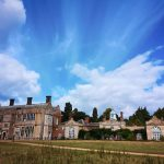 National Trust Membership Offers