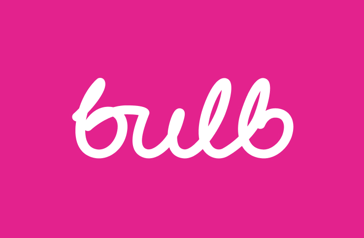 bulb referral code