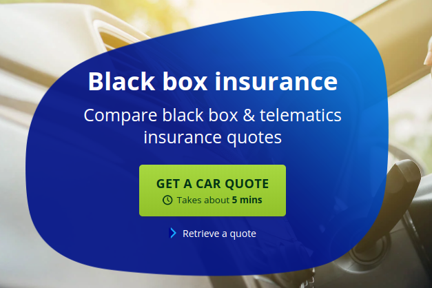 cheapest cars to insure for 17 year olds