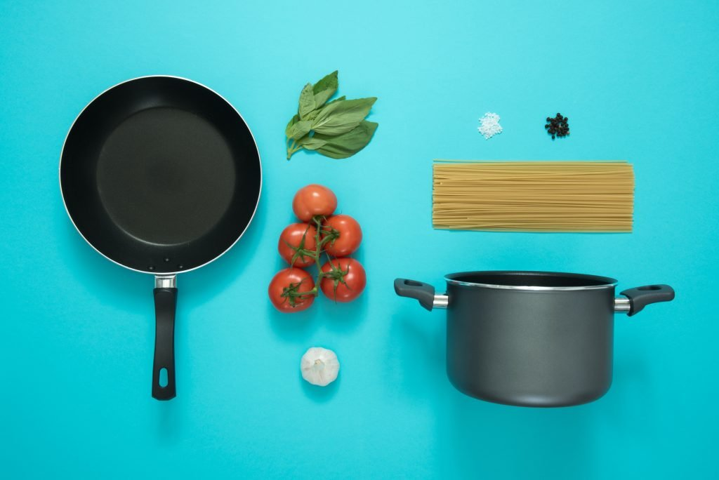 how to plan family meals on a budget