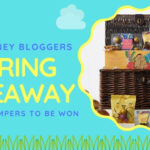 Win Easter Competition