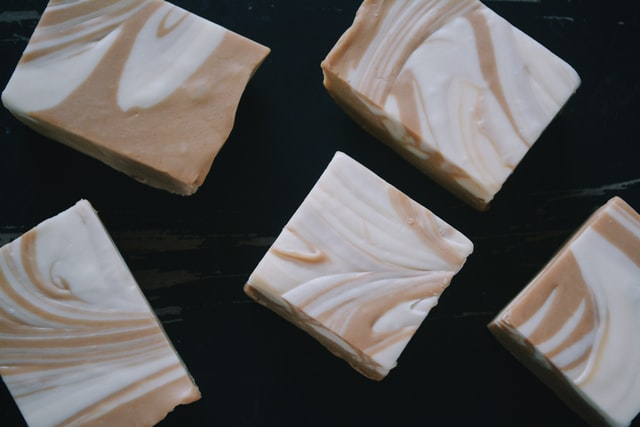 Fudge Baileys Cream Recipe