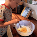 easy pasta recipes for kids