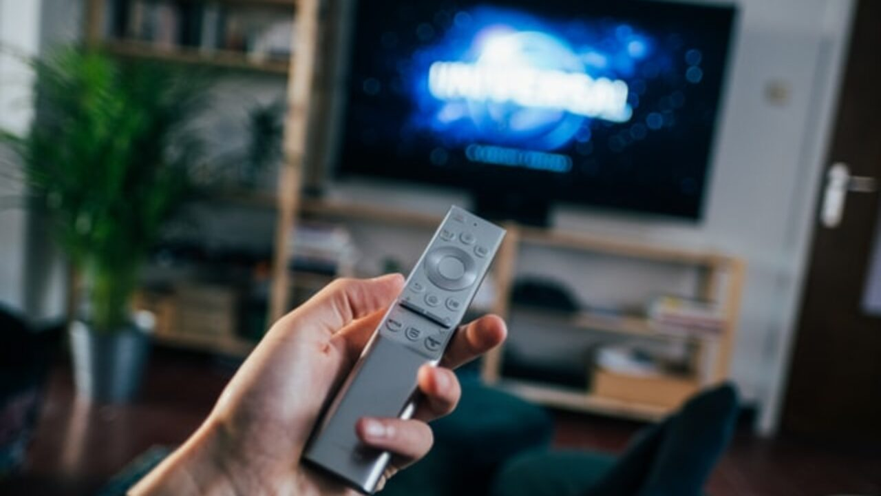 Sky Deals For Existing Customers How To Get The Best Bundles And Offers