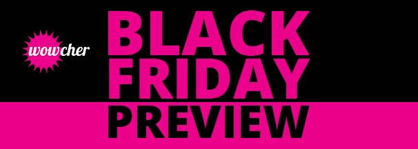 black friday 2020 sale dates preview