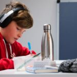 support home learning with free online resources