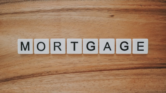 am I entitled to mortgage payment holidays