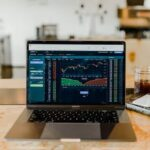 options trading in the UK